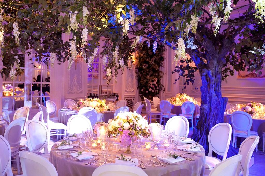 Luxury Wedding Planner Sarah Haywood Wedding Garden Vows That Wow
