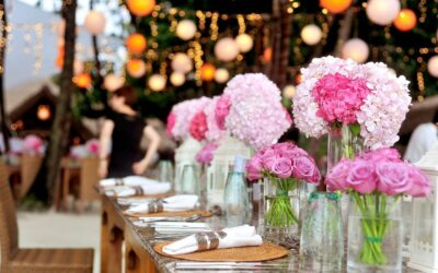 How do I choose a Wedding Supplier?