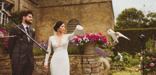 Avoiding Wedding-Day Amnesia